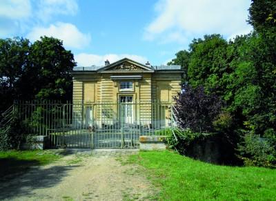 pavillon_du_butard.jpg